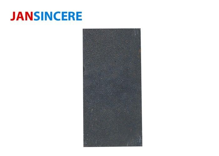 SiC 80% Silicon Carbide Refractory Bricks Good Abrasion Resistance High Duty Firebrick