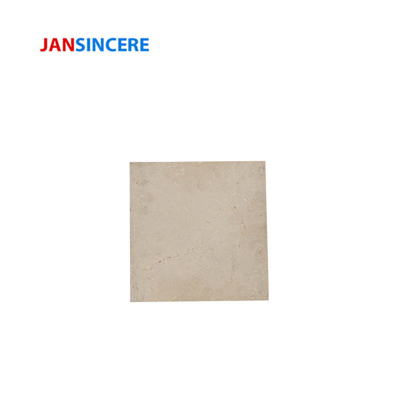 Wear Resistant Furnace Refractory Bricks Special Phosphate Brick For Rotary Kiln